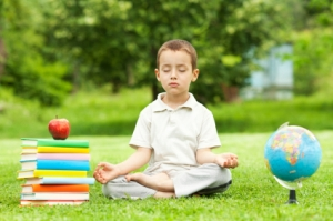 meditation-enfants-ecole1_ws1036338246