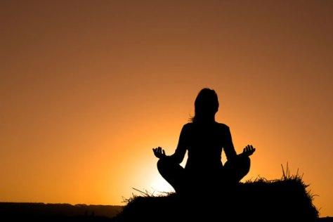 Quelle méditation choisir pratiquer